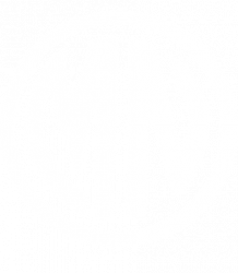 Mabel Normand Estate